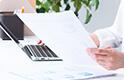 step5 税務代理権限証書の提出